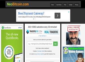 bitcoin free reward