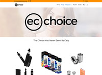 EC Choice