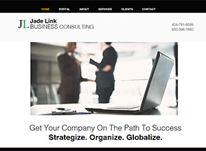 Jade Link Consulting