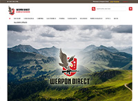 Weapon Direct, LLC