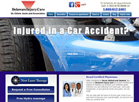 Delaware Injury Care