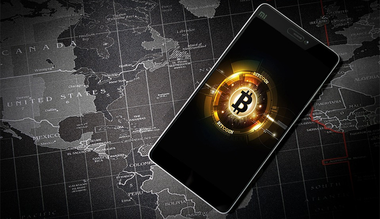 Bitcoin Payments – 5 Interesting Things Priced in BTC