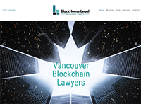 BlackHouse Legal