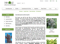 Cannapot Cannabisseeds