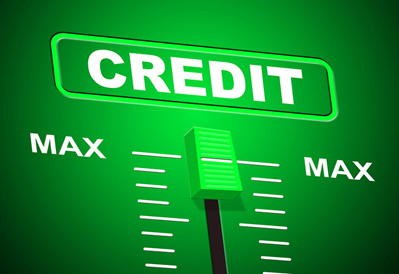 What Is the Fastest Way to Build Credit