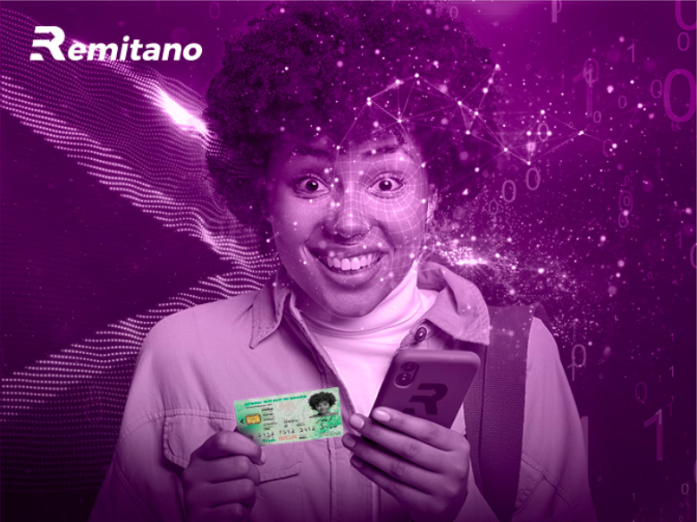 Nigerians Living in South Africa can now Verify their Remitano Accounts using their Nigerian Documents