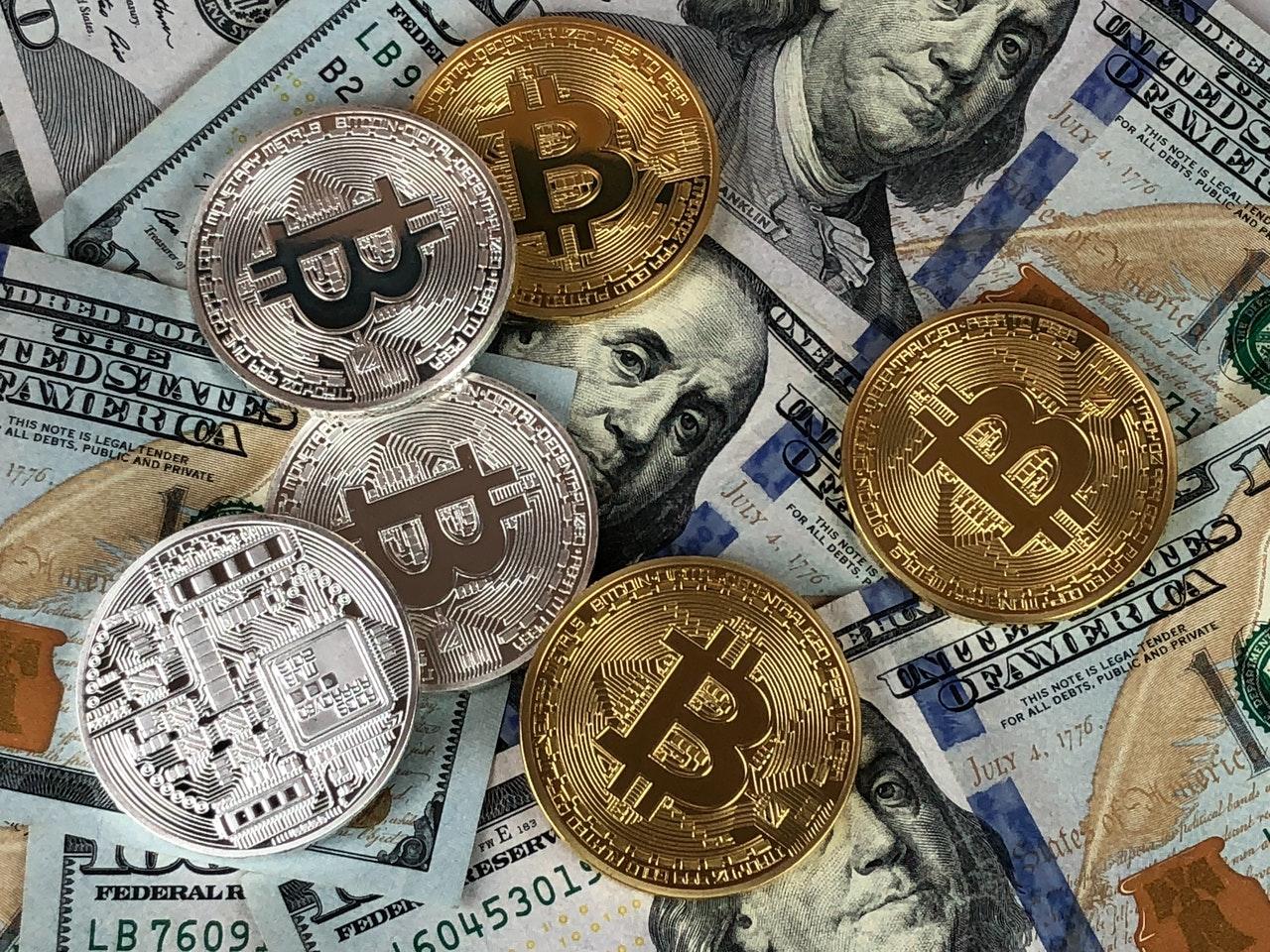 aziende che accettano bitcoin in india